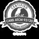 certificazioni-06