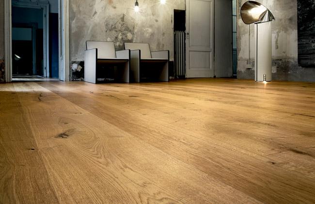 Atelier – Quattrocento Italiano