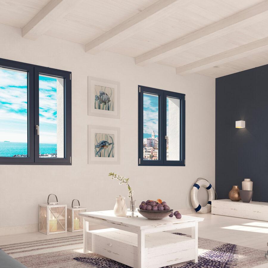 pvc-vision76-finestra